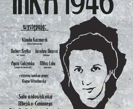 10 marca inka_1946