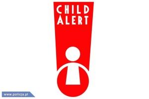 Child alarm