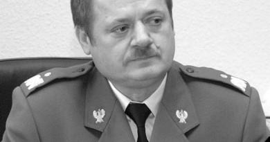 TadeuszPawlaczyk