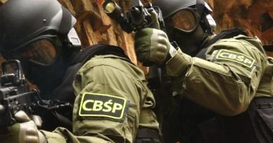cbsp2