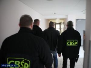 cbsp21a