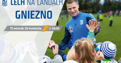 lech-na-landach-gniezno_1461079998_9998