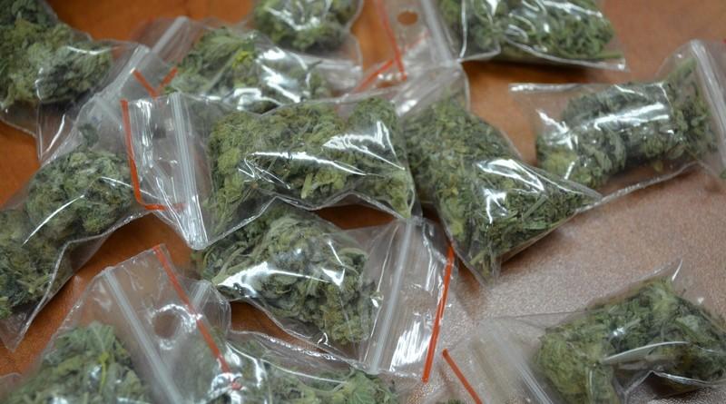 narkotyki leszo2