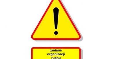 obrazki_aktualnosci_zmiana_organizacji_ruchu