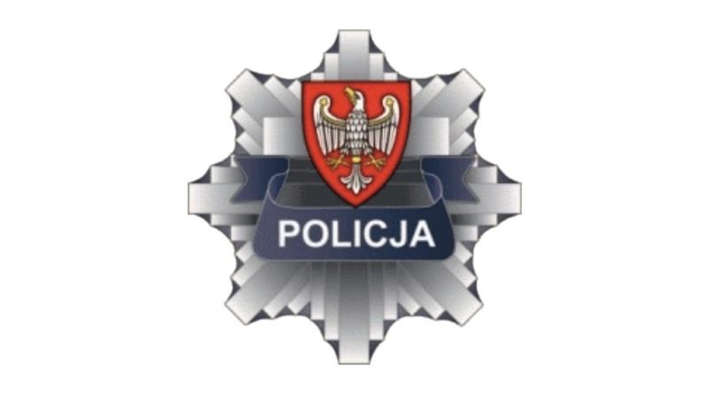 odznaka kwp