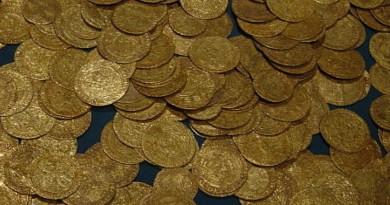 skarb-monet