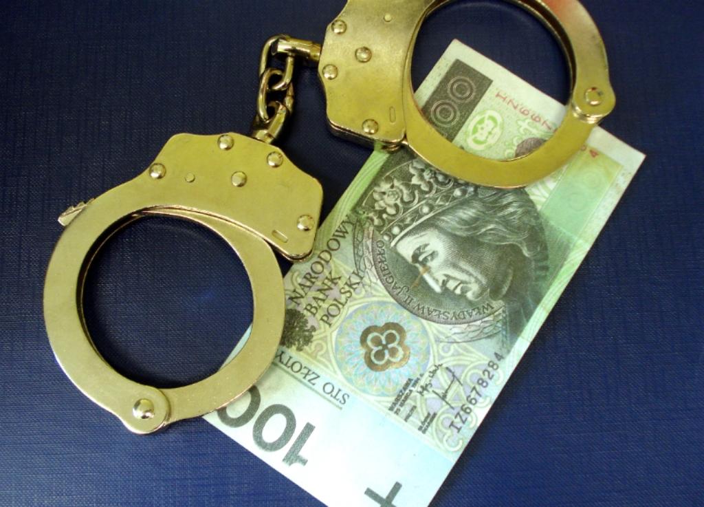kajdanki-banknot