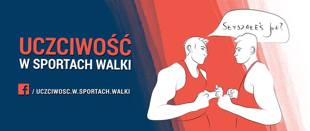 uczciwość-w-sportach-walk3