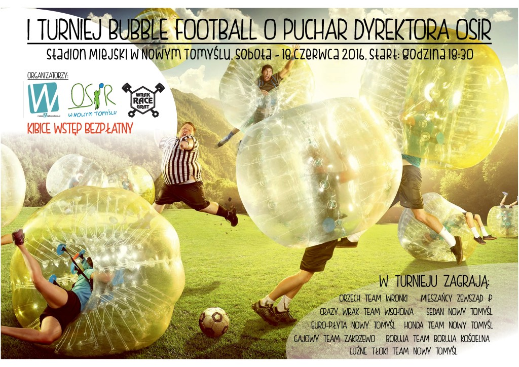BUBBLE FOOTBALL-page-001