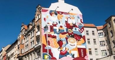 Poznań_mural_2_małe (Kopiowanie)
