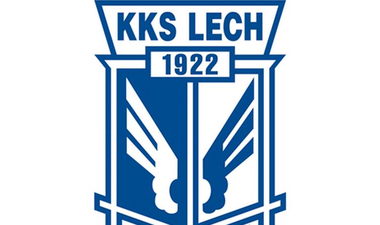 lech-poznan - Kopia