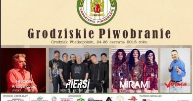 piwobranie 2016 MEDIA - Kopia