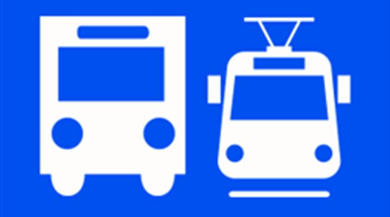 polubus-logo