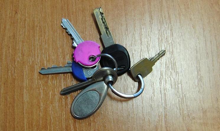 gniezno klucze dsc_0529