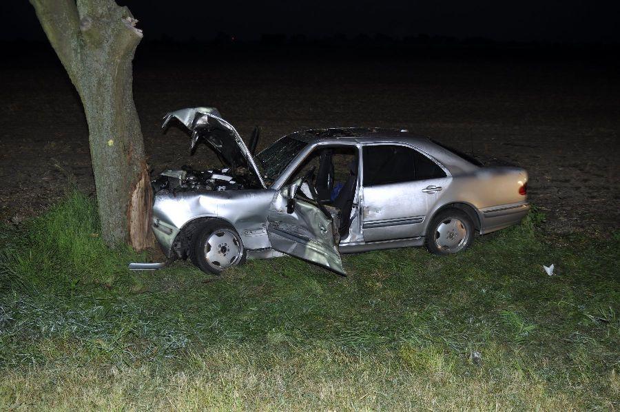 grodzisk wypadek _dsc1259