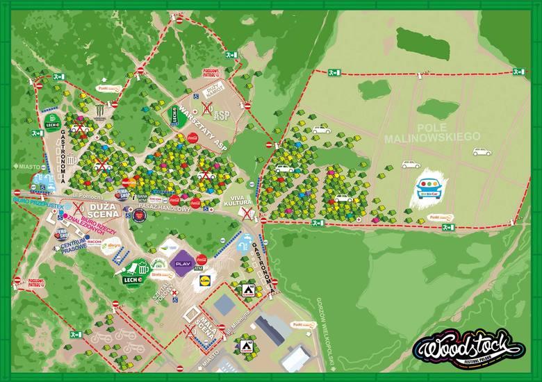 mapa wood 577b6bbf5d612_p