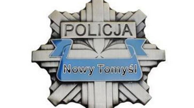 odznaka_policja_nowy_tomyl