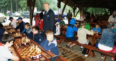 pnt szachy