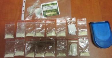 szamotuły narkotyki1