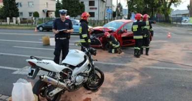 unicatowy_motocyklista