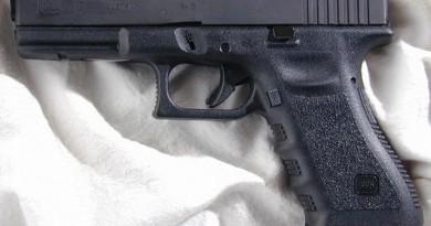 Glock_17 (Kopiowanie)