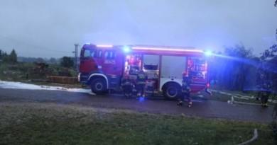 leszno2 straż pożarna