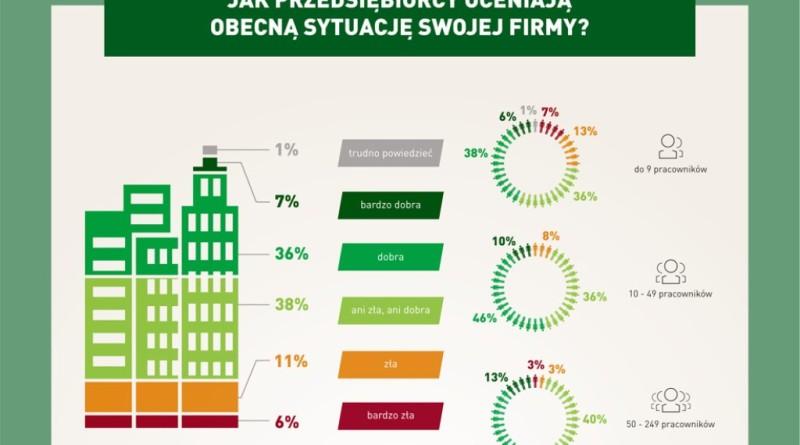 BZ WBK Monitor MŚP_Infografika1