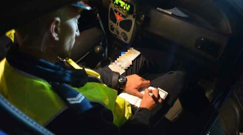 NT dsc_0076_kopiowanie policja mandat