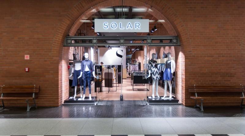 Solar w Starym Browarze, fot. A. Nawrocka - 2