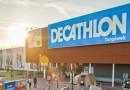 UWAGA! DECATHLON apeluje o zwrot produktów. Mogą być niebezpieczne zdrowia i życia!