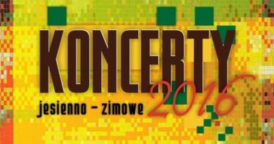 koncerty2016jesienzimagrafika-na-www