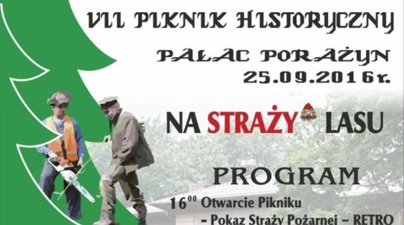 plakata