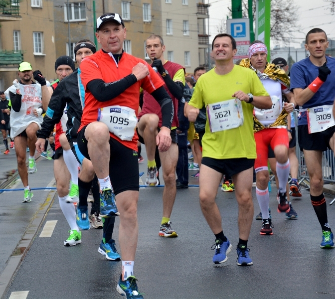 17-pko-poznan-maraton,pic1,1016,98729,150835,show2