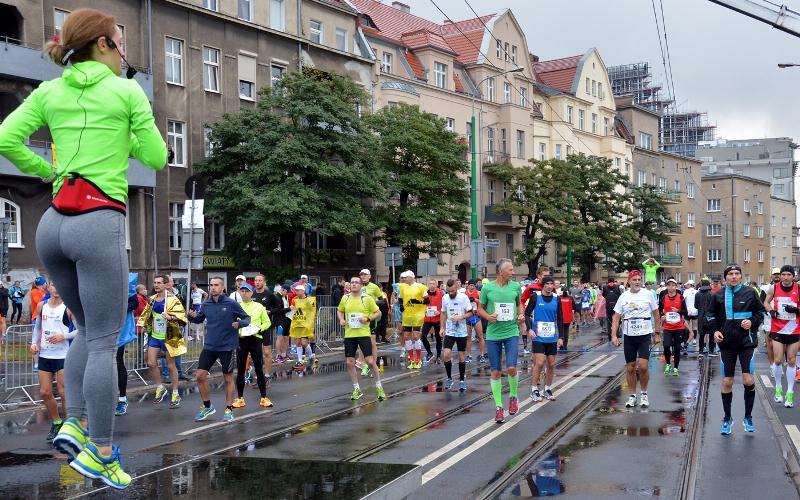 17-pko-poznan-maraton,pic1,1016,98729,150837,show2