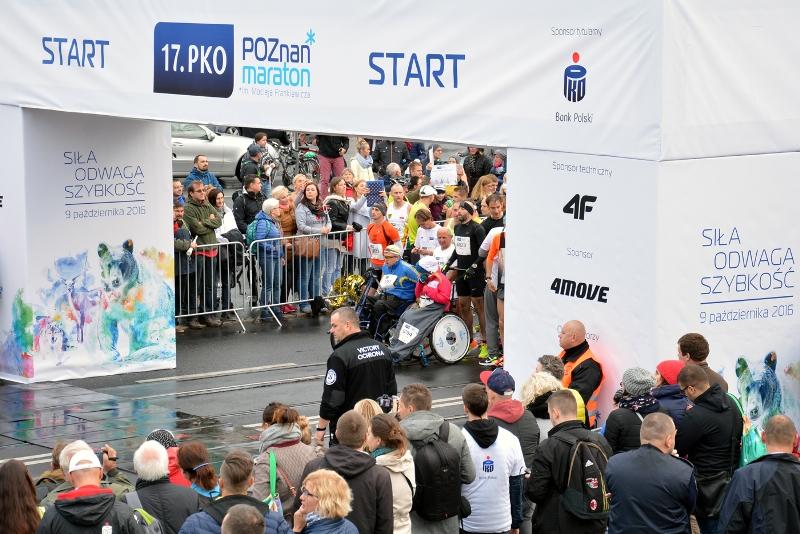 17-pko-poznan-maraton,pic1,1016,98729,150838,show2