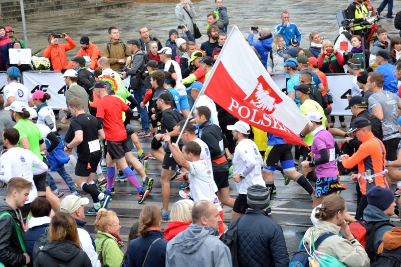 17-pko-poznan-maraton,pic1,1016,98729,150841,show2