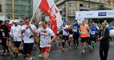 17-pko-poznan-maraton,pic1,1016,98729,150848,show2