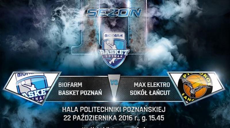 A3_plakat_basket_poznan_06102016_lancut - Kopia