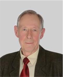 Adam Frąckowiak