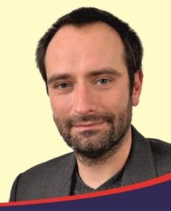 Dominik Handzewniak