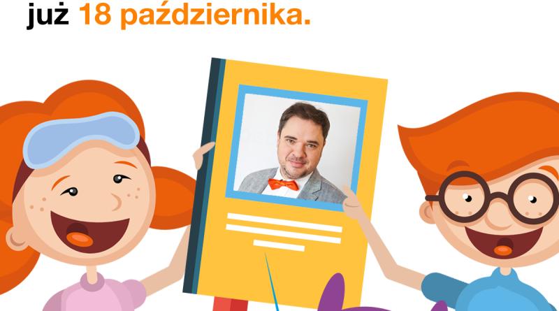Grafika_spotkanie z Kasdepke
