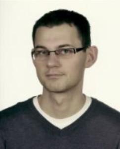 Grzegorz Raczkowiak