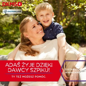 dkms-adas_1476800442_0442 (1)