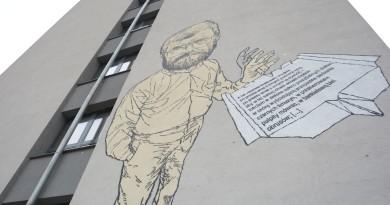 mural-stanislawa-baranczaka,pic1,1016,99108,151685,show2