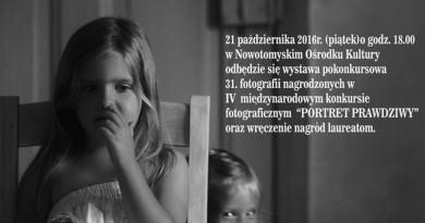 portret prawdziwy 2016 - Kopia