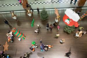 Boże Narodzenie w Starym Browarze, fot. J. Wittchen - 5