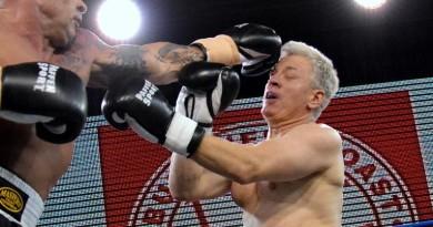 gala-biznes-boxing-polska-pojedynek-prezydent-jaskowiak-vs-przemyslaw-saleta,pic1,1016,99478,152461,with-ratio,16_9