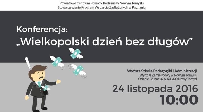 konferencja_małe