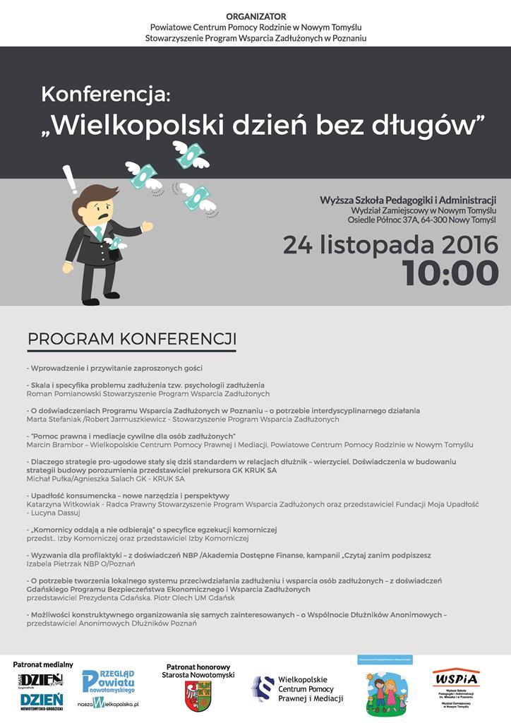 konferencja_plakat