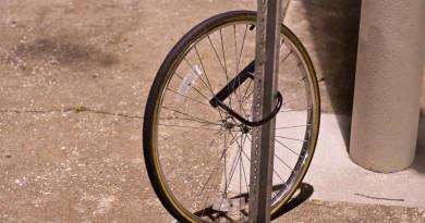 kradzie_roweru